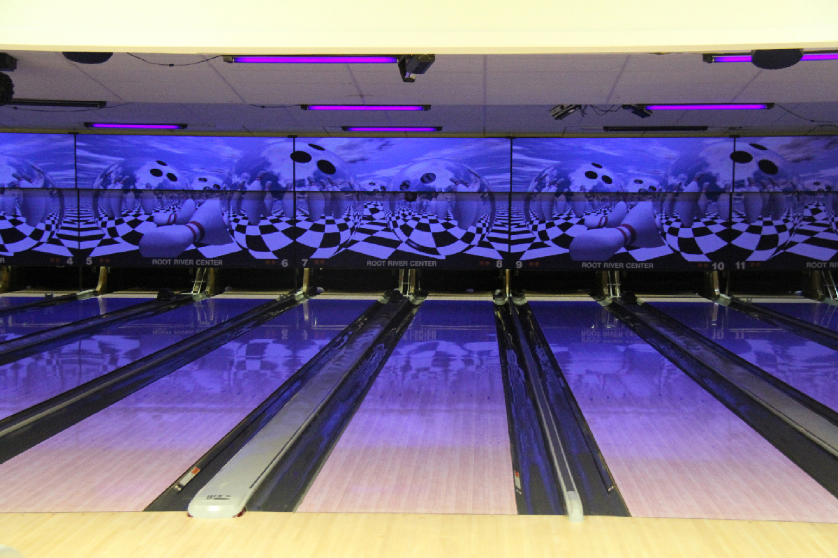 bowling-center-2