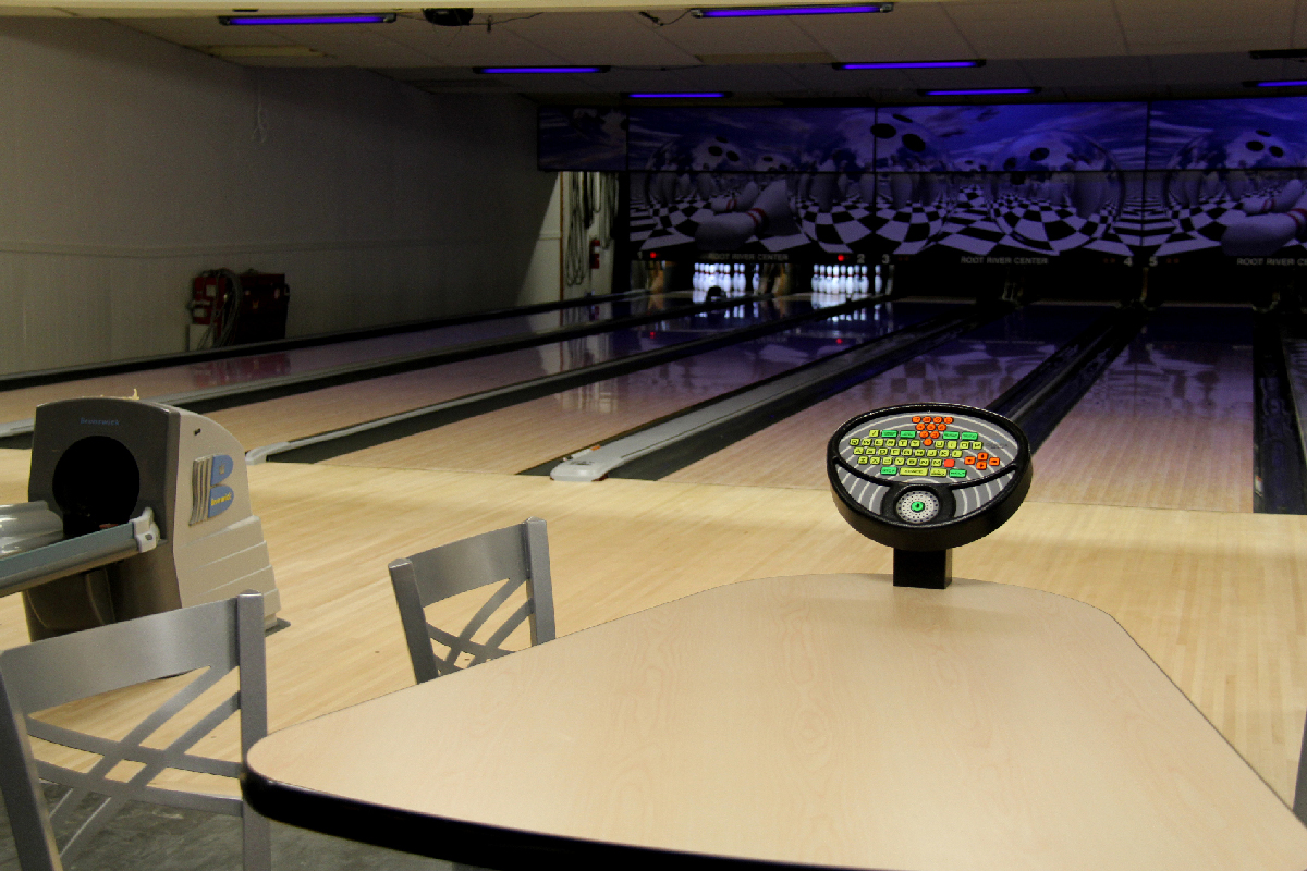 bowling-center1