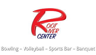 Root River Center
