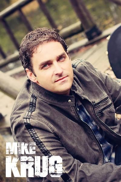 Mike Krug Live Music No Cover - Swagger Sports Bar and Grill