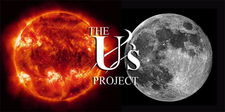 The US Project