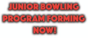 Junior-Bowling-Program-Slider