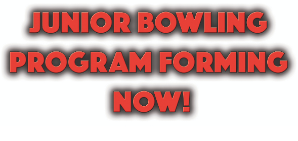 Junior-Bowling-Program-Slider