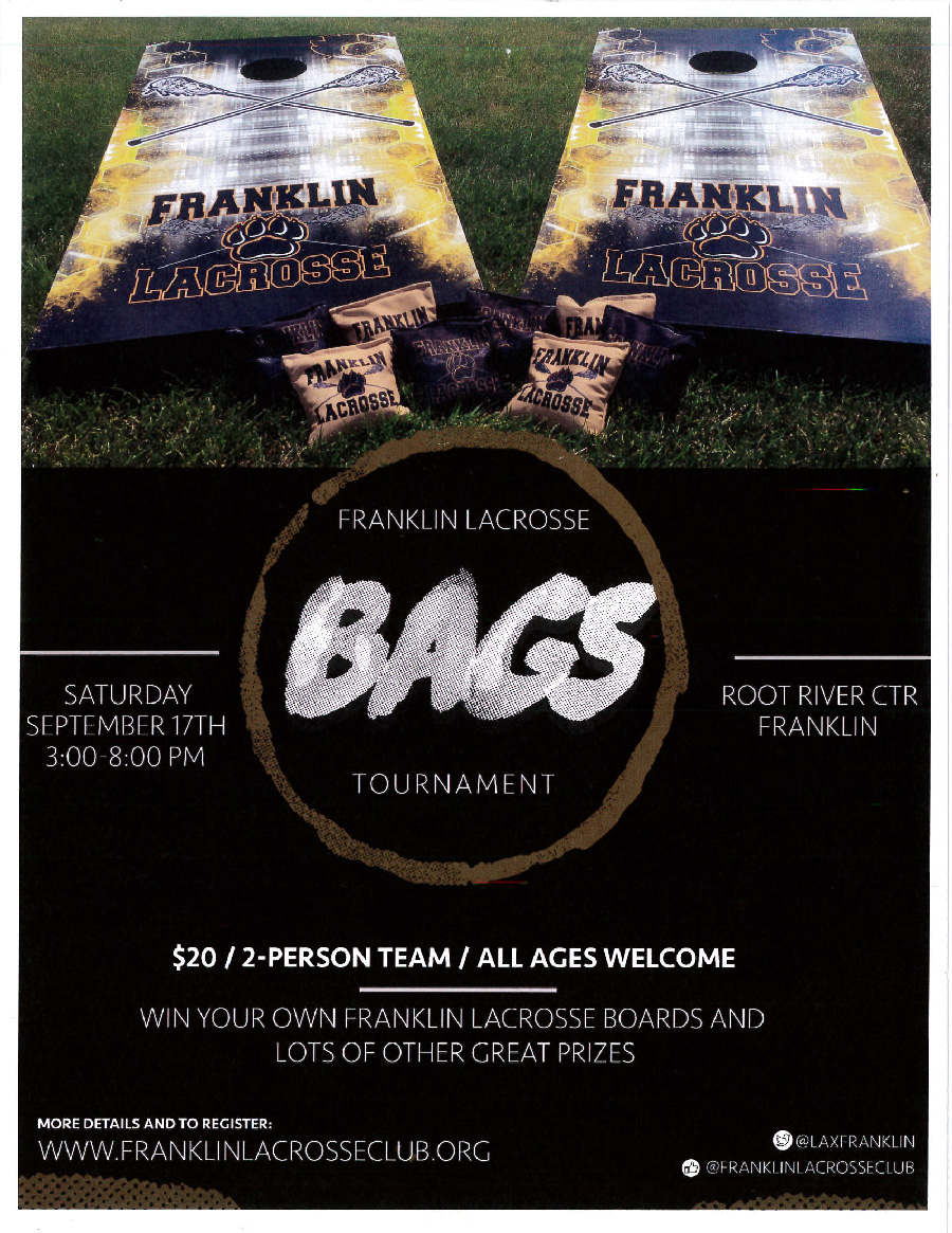 Franklin-Lacrosse-Bag-Tournament-2016