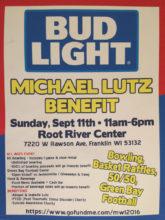 Michael-Lutz-Benefit