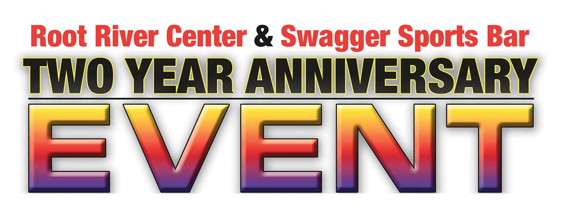 2-YEAR-ANNIVERSARY-EVENT-SLIDER