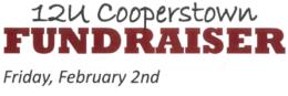 12U-Cooperstown-Fundraiser-slider