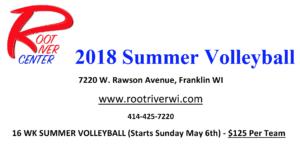 2018-Summer-Volleyball-Slider