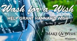 Hannahs-Wish-Benefit