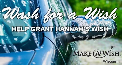 Hannahs-Wish-Benefit