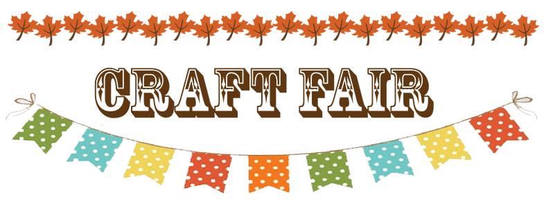 2018 Fall Fling Craft Fair