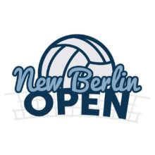 2018 New Berlin Volleyball Open