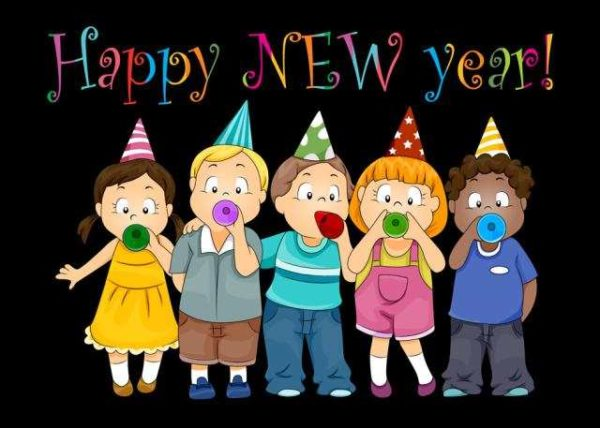 happy-new-year-for-children
